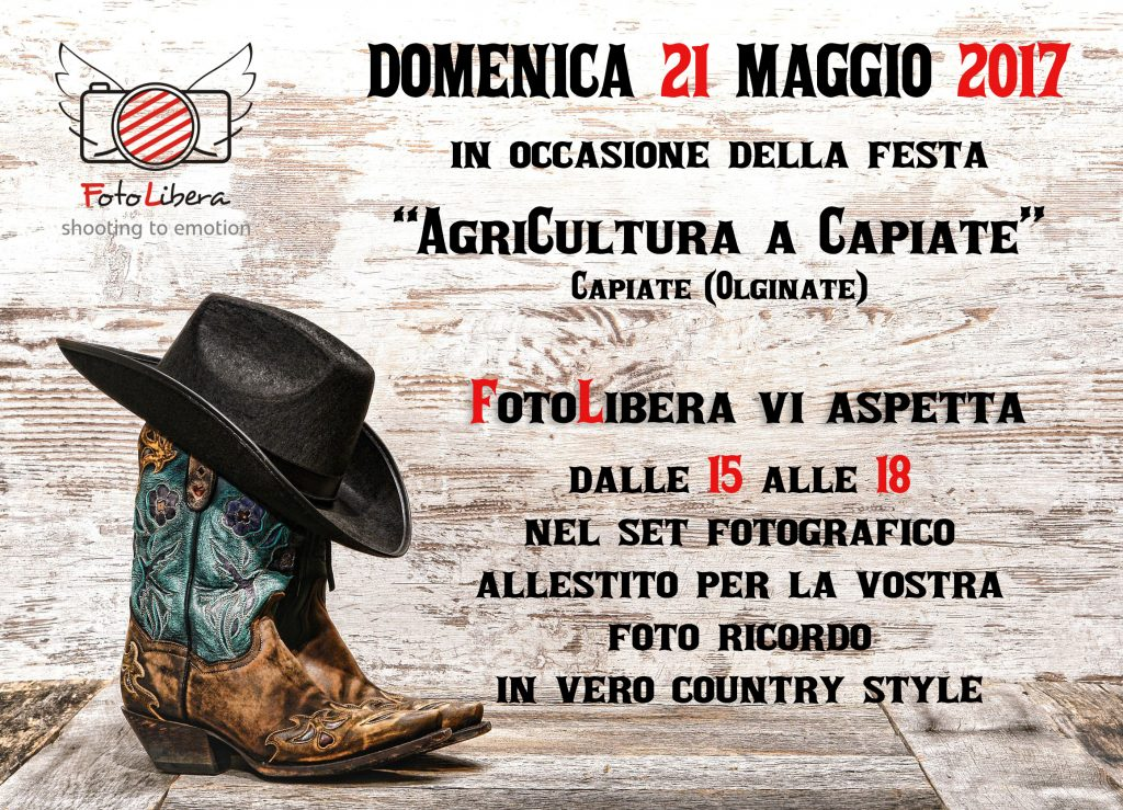 manifesto2-stampa-1024x739 Country&Click