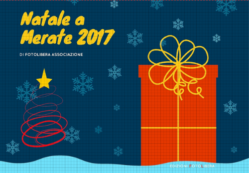 sei-di-olginate-se Natale a Merate 2017