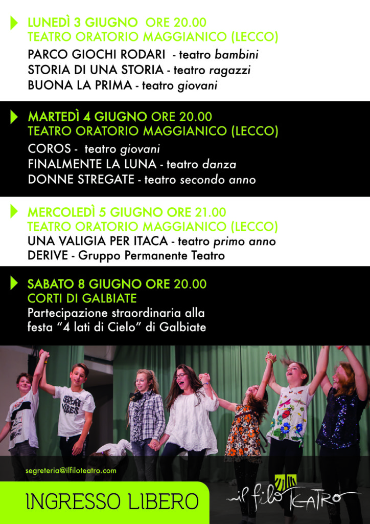 IN-SCENA-SAGGI-DI-TEATRO-2019-DEF2-1-02-copia-724x1024 IN-SCENA  Saggi di TeATRO