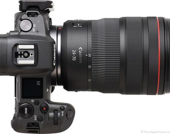 Canon-RF-24-70mm-F2.8-L-IS-Lens-Top-compressor-570x450 Canon RF 24-70mm F2.8 L IS USM