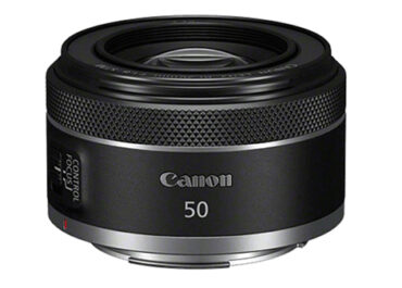 canon-rf-50mm-f18-stm_600-370x265 Home